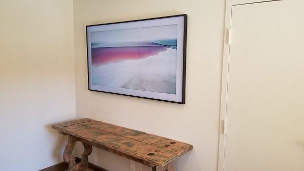 Samsung Frame TV San Diego: Frame TV San Diego installers
