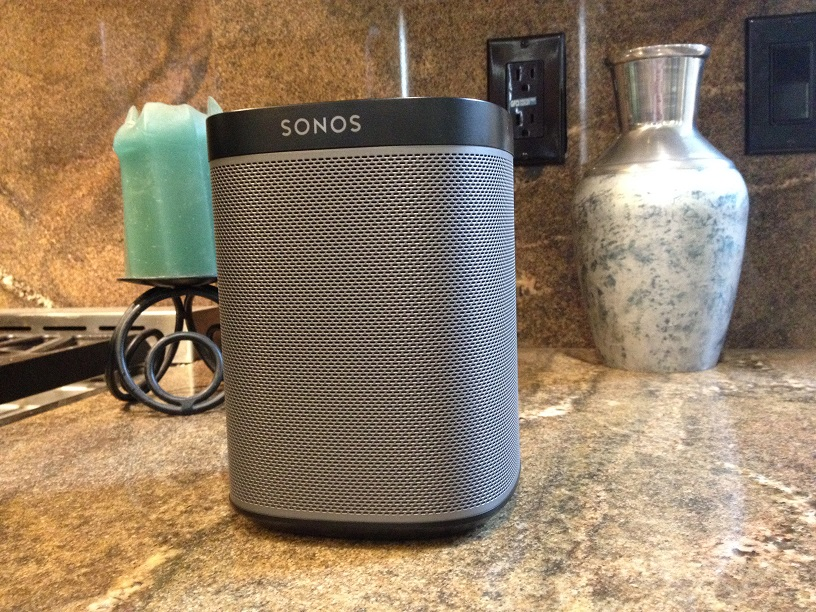 Sonos Black Friday 2017